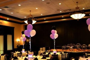 Photo #2: Wedding Planner/ Day of the Event Coordinator