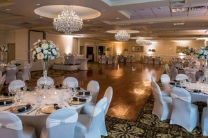Photo #1: Wedding Planner/ Day of the Event Coordinator