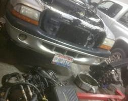 Photo #7: Ratchet Auto and Performance