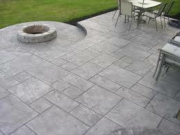 Photo #5: CONCRETE, DRIVEWAYS, PATIO, FLOORS, WALKS PRESSURE WASHING