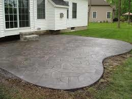 Photo #4: CONCRETE, DRIVEWAYS, PATIO, FLOORS, WALKS PRESSURE WASHING