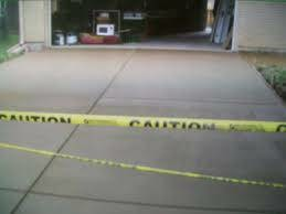 Photo #2: CONCRETE, DRIVEWAYS, PATIO, FLOORS, WALKS PRESSURE WASHING