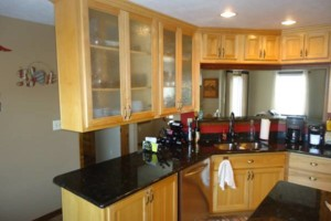 Photo #24: Handcrafted Custom Cabinets/Kitchen and Bath
