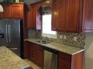 Photo #22: Handcrafted Custom Cabinets/Kitchen and Bath