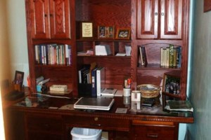 Photo #20: Handcrafted Custom Cabinets/Kitchen and Bath