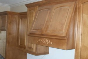Photo #12: Handcrafted Custom Cabinets/Kitchen and Bath