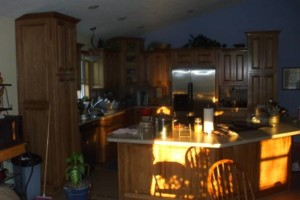 Photo #10: Handcrafted Custom Cabinets/Kitchen and Bath