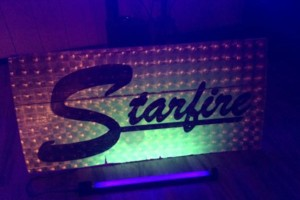 Photo #4: Starfire 5 Hrs. DJ + photobooth just $280 January 2016 specials