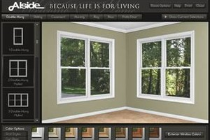 Photo #3: New Windows + Siding Installation Service for Less Price