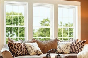 Photo #1: New Windows + Siding Installation Service for Less Price
