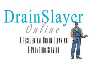 Photo #1: Drain Cleaning & Plumbing Service