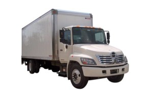 Photo #2: Delta Movers. NO FEES