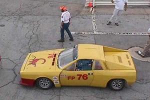 Photo #1: Sports Car Auto Repair