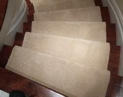 Photo #16: Carpet/ laminate installation