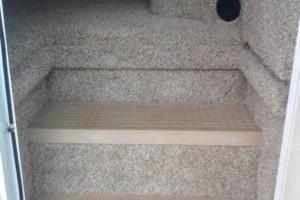 Photo #12: Carpet/ laminate installation