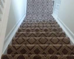 Photo #3: Carpet/ laminate installation