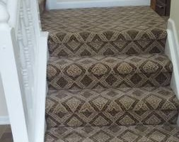 Photo #2: Carpet/ laminate installation