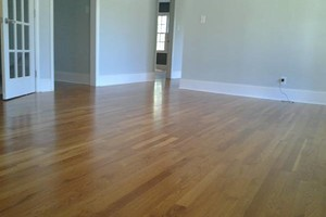 Photo #21: Hardwood Floor Installations, Sanding & Refinishing - Great Quality!!
