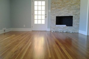 Photo #17: Hardwood Floor Installations, Sanding & Refinishing - Great Quality!!