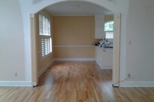 Photo #13: Hardwood Floor Installations, Sanding & Refinishing - Great Quality!!