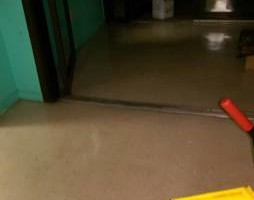 Photo #7: Freshbuzz General Floor Maintenance Services