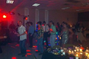 Photo #1: DJ Karaoke, Wedding Photobooth, Photo Booth