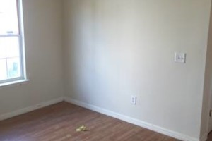 Photo #5: For $80/room paint your home