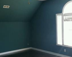 Photo #4: For $80/room paint your home