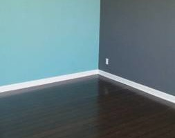 Photo #3: For $80/room paint your home
