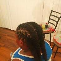 Photo #20: AFFORDABLE BRAIDS, TWIST AND LOCS! PROTECT YOUR HAIR FOR 2016!