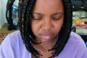 Photo #11: AFFORDABLE BRAIDS, TWIST AND LOCS! PROTECT YOUR HAIR FOR 2016!