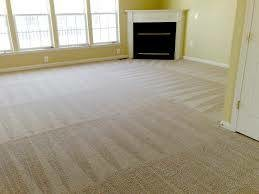 Photo #8: WRIGHTWAY CARPET, TILE & UPHOLSTERY $70.00