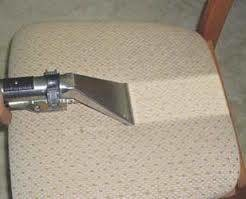 Photo #2: WRIGHTWAY CARPET, TILE & UPHOLSTERY $70.00