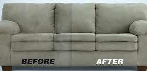 Photo #1: WRIGHTWAY CARPET, TILE & UPHOLSTERY $70.00