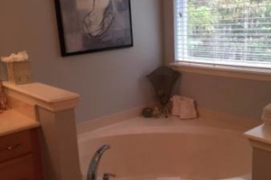 Photo #2: Bee Clean 360. Jacksonville's premier cleaning seevice