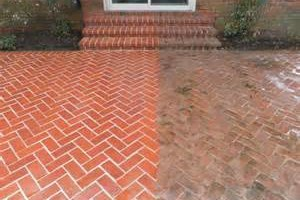 Photo #11: AFFORDABLE PRESSURE WASHING