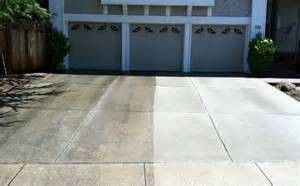 Photo #5: AFFORDABLE PRESSURE WASHING