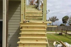 Photo #12: Creative Handyman Specialist