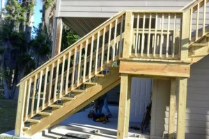 Photo #8: Creative Handyman Specialist