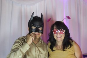 Photo #4: Epic Moments Photo Booth Rental