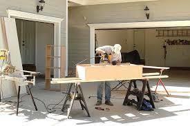 Photo #6: Veterans Handyman Services by Joe