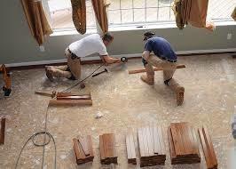 Photo #4: Veterans Handyman Services by Joe