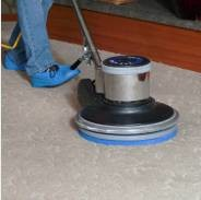 Photo #7: Carpet Cleaning - cat and dog urine, fecesetc. Low prices! 26 years