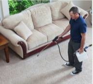 Photo #4: Carpet Cleaning - cat and dog urine, fecesetc. Low prices! 26 years