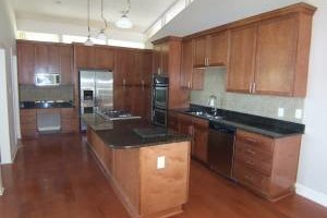 Photo #6: The BEST Kitchen and Bath Remodeler
