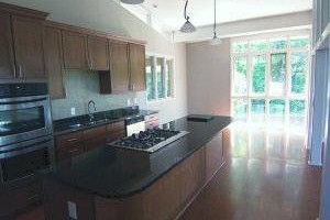 Photo #5: The BEST Kitchen and Bath Remodeler