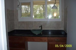 Photo #4: The BEST Kitchen and Bath Remodeler