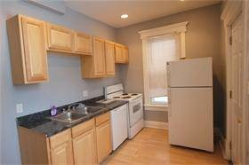 Photo #2: The BEST Kitchen and Bath Remodeler