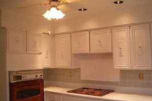 Photo #1: The BEST Kitchen and Bath Remodeler