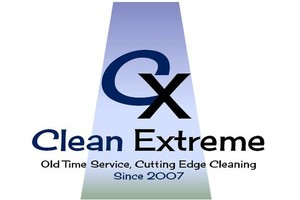 Photo #1: Clean extreme. Air Duct & Carpet Cleaning